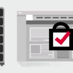 سایتهای اینترنتی چگونه فیلترینگ می شوند