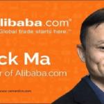 داستان موفقیت وبسایت علی بابا، یکی ازبزرگترین سایتهای تجارت الکترونیک جهان
