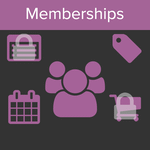 افزونه woocommerce-memberships