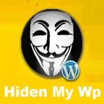 Hide My Wp (2)