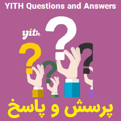 دانلود افزونه YITH WooCommerce Questions and Answers