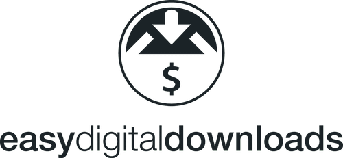 سئو EDD (Easy Digital Downloads) توسط Rank Math SEO PRO